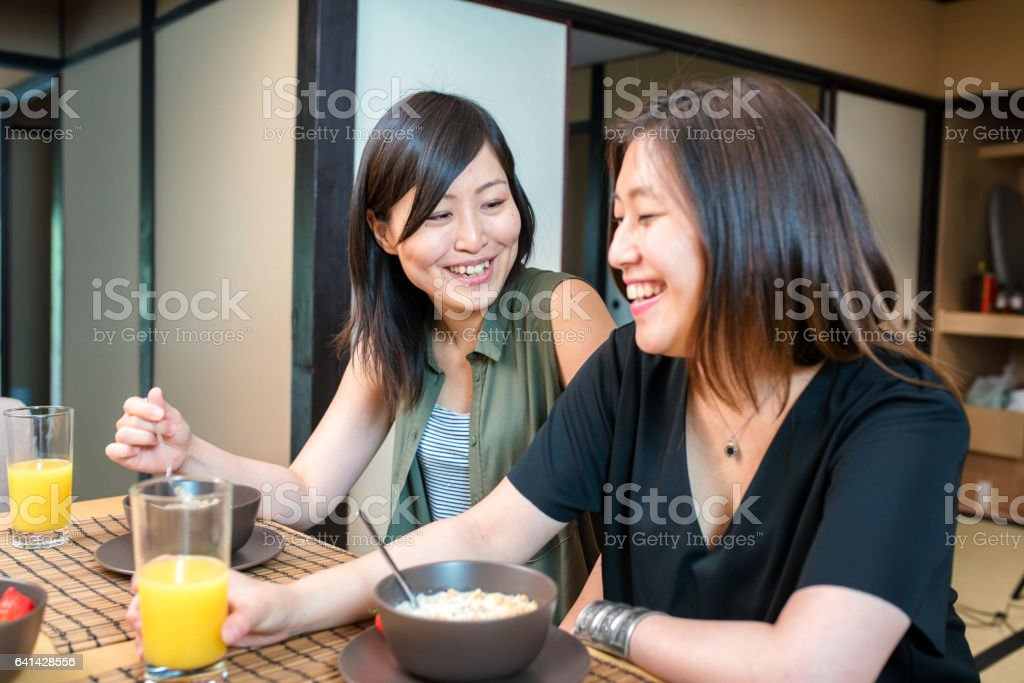 Asian clip free lesbian
