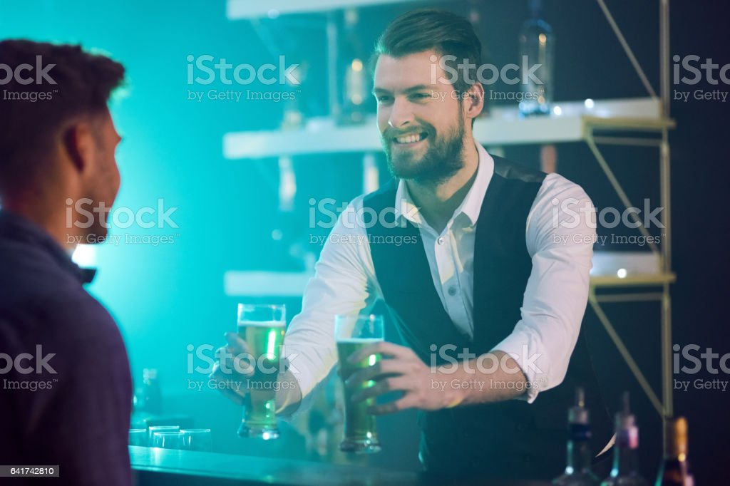 Let me know if I can get you anything else stock photo