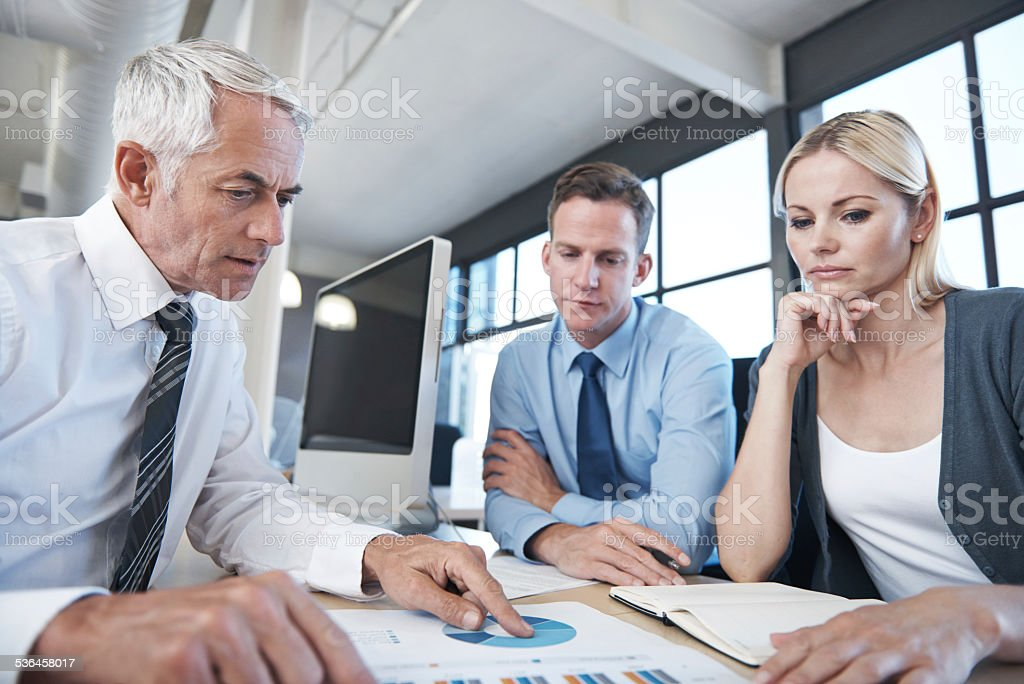 Let me know what you think of this stock photo