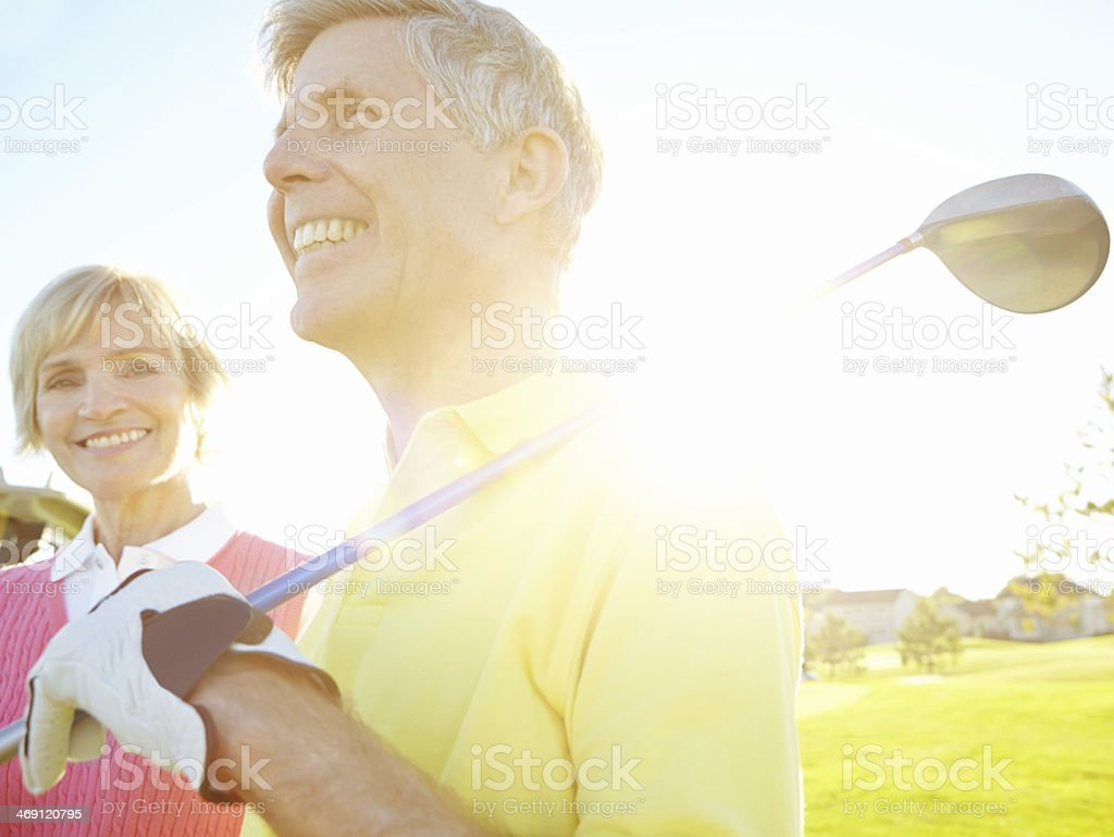 Let's arrange another game for tomorrow... stock photo