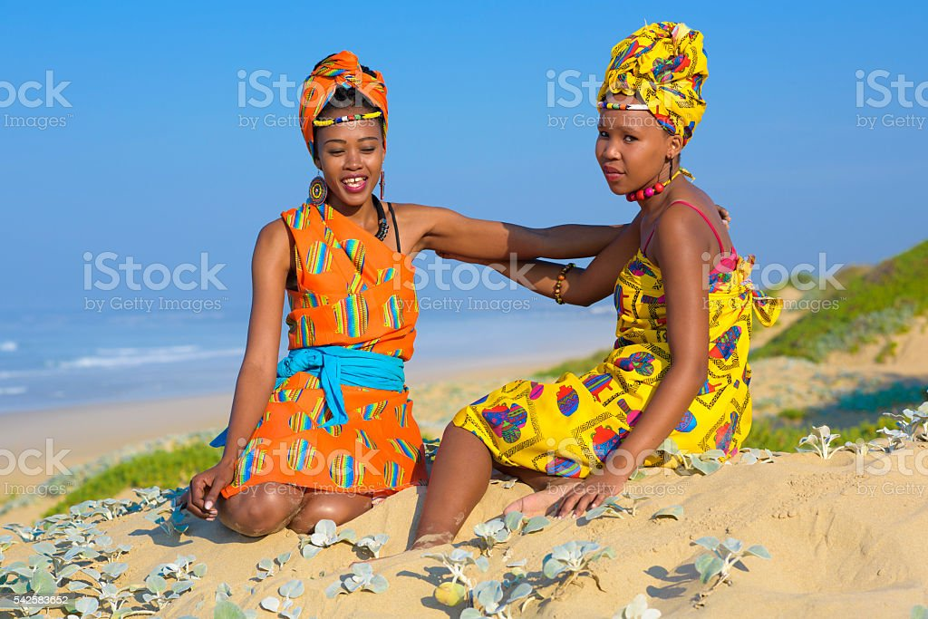 Lets be frends forever stock photo