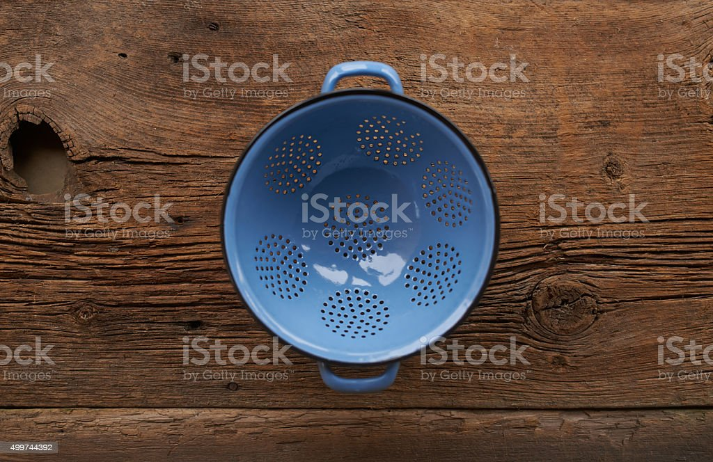 Let's get cooking! stock photo