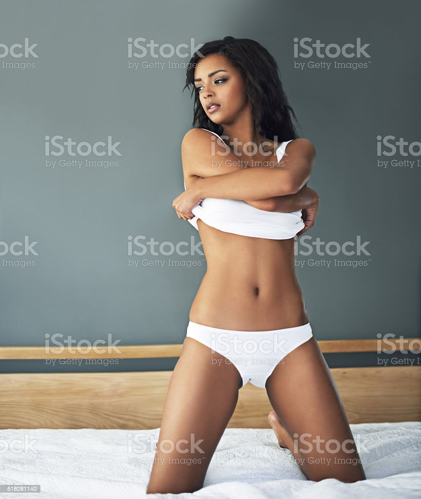Let's get rid of this top stock photo
