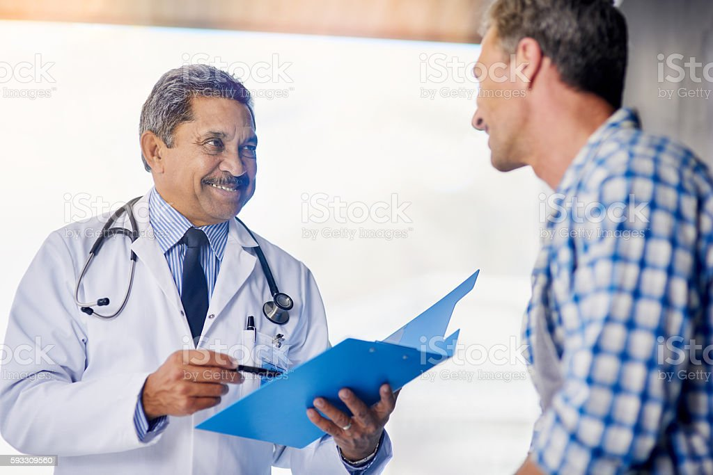 Let's work together to get you better stock photo
