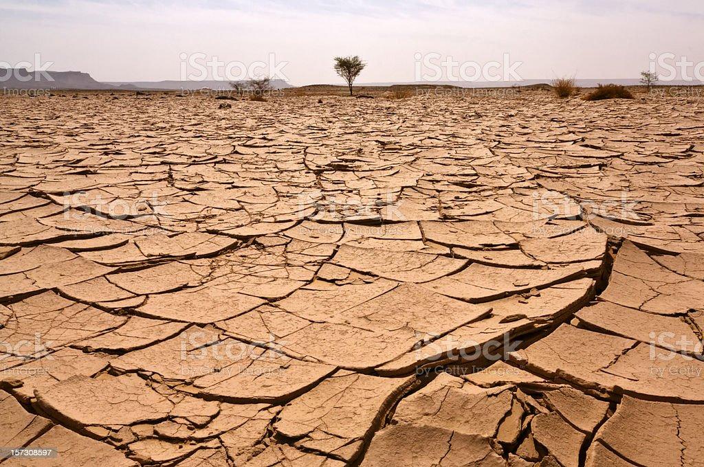 Libyen stock photo