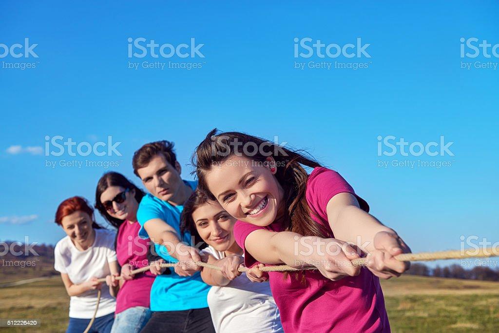 lifestyle, leisure, relax, enjoyment stock photo