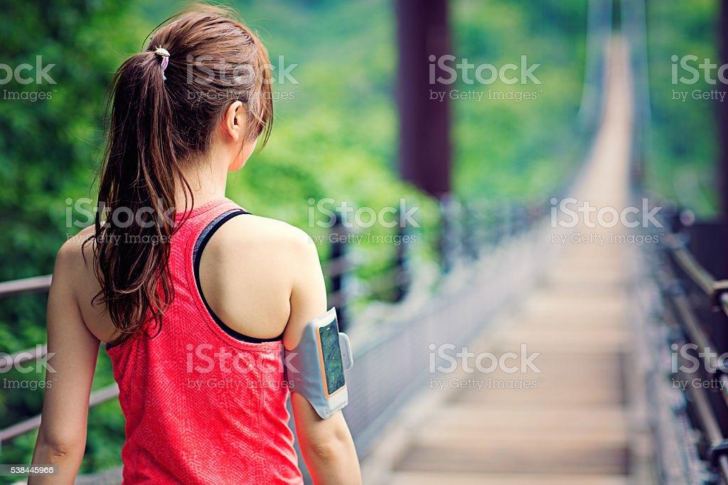 Lifestyle stock photo