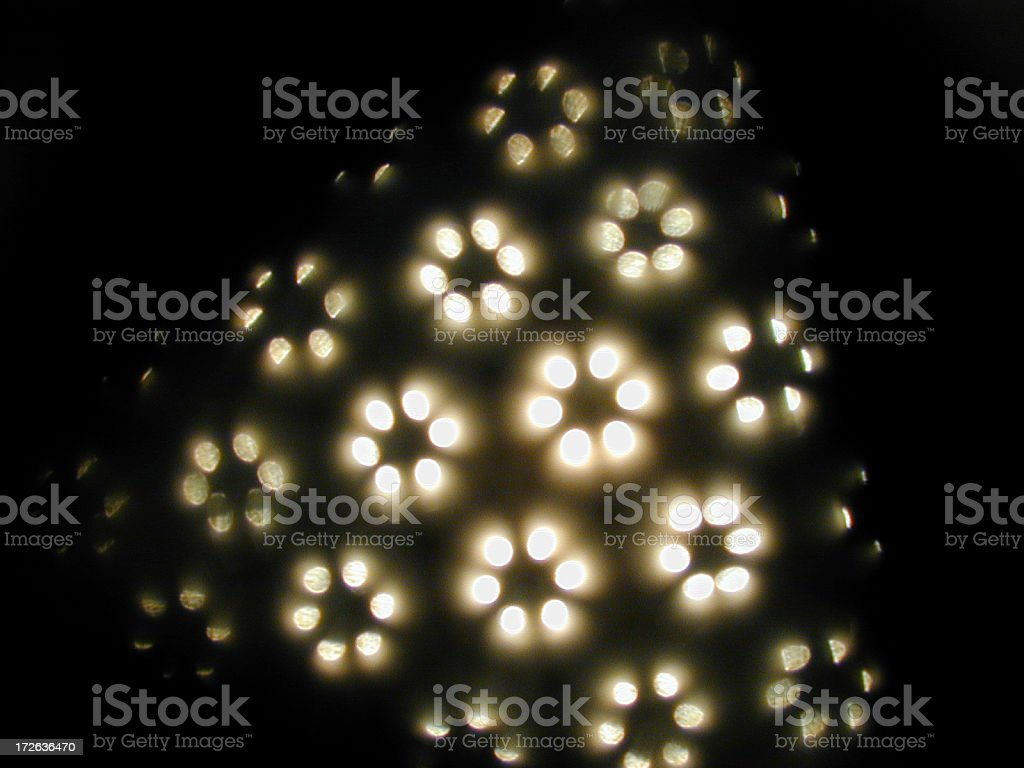 Light Abstract royalty-free stock photo
