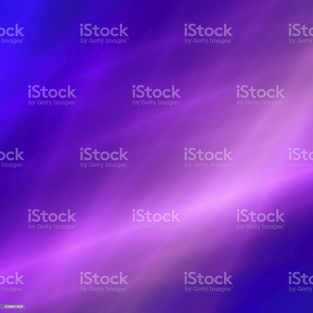 Light abstract storm website wallpaper stock photo