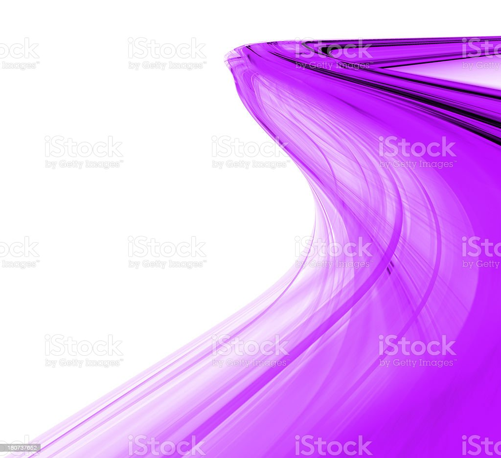 light  Background royalty-free stock photo