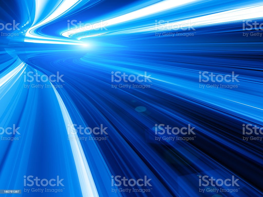 light  Background royalty-free stock photo