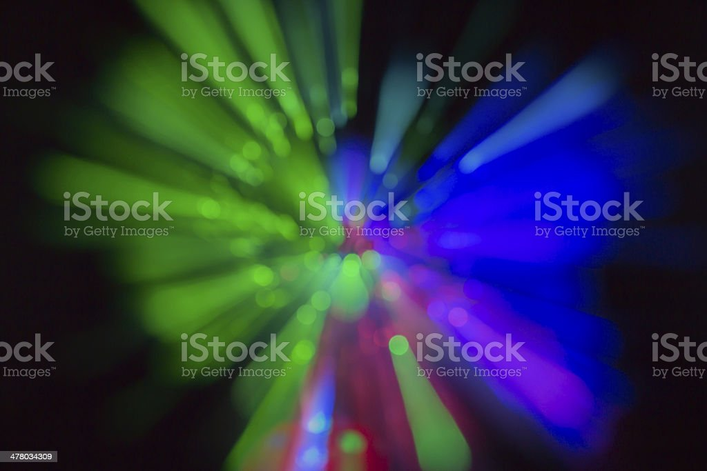light background. royalty-free stock photo