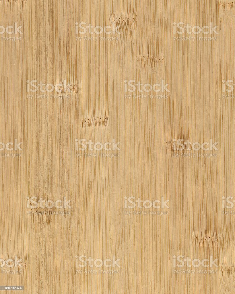 light bamboo wood royalty-free stock photo