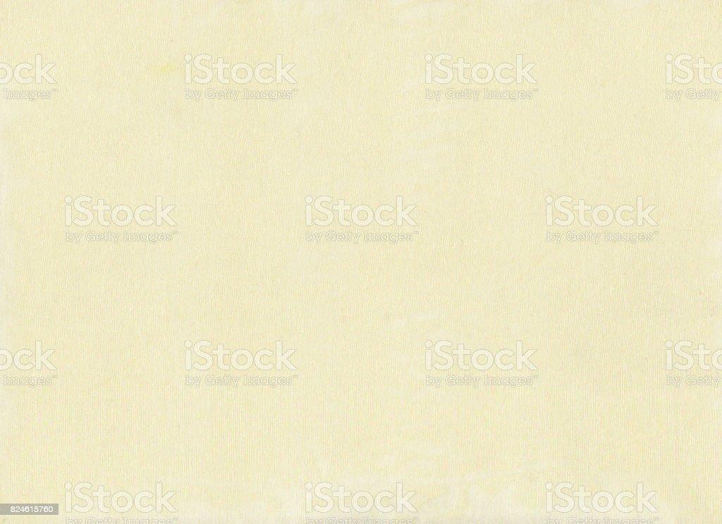 Light beige cream sepia silk texture stock photo