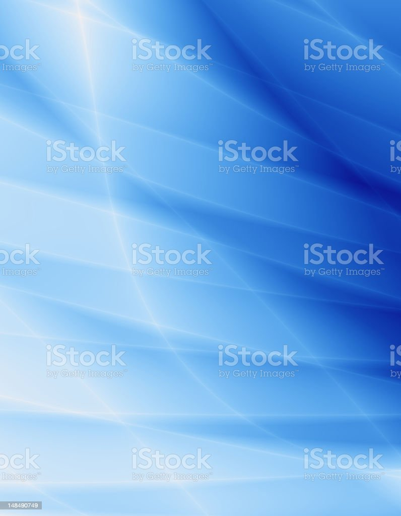 Light blue abstract pattern background royalty-free stock photo