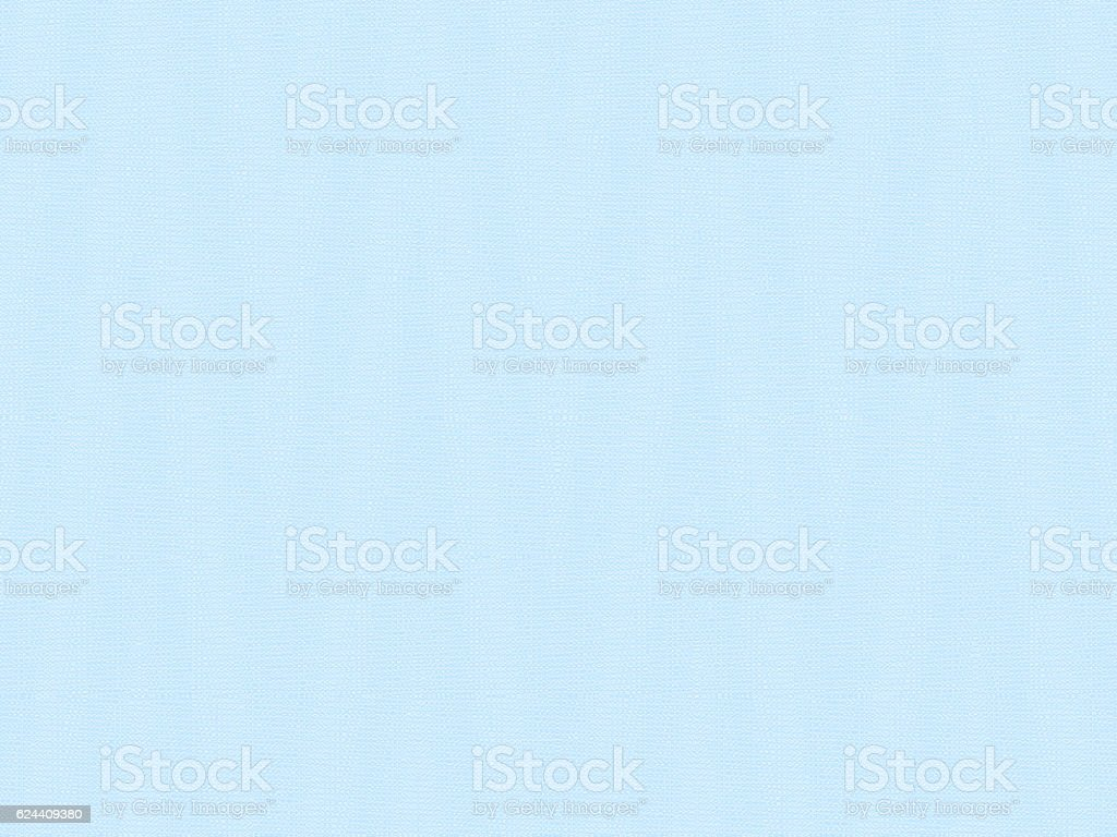 Light blue background with pattern stock photo
