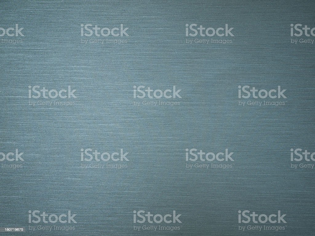 light blue Leatherette Background royalty-free stock photo