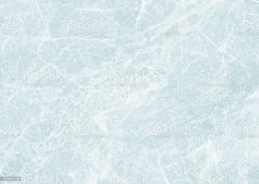 Light Blue Marble : Light blue marble texture background abstract backgrund
