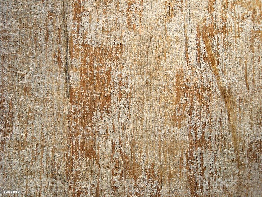 light brown granite background stock photo