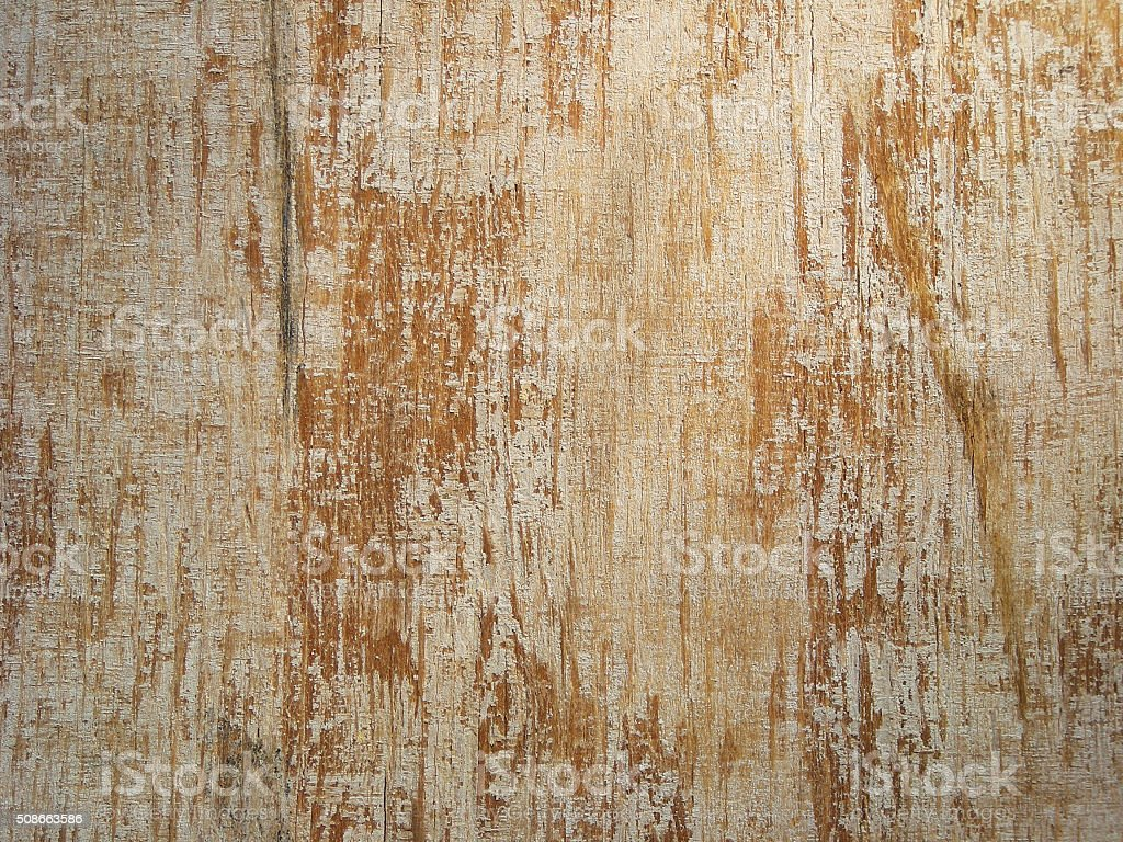 light brown granite background stock photo