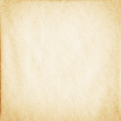 Light Brown Paper background
