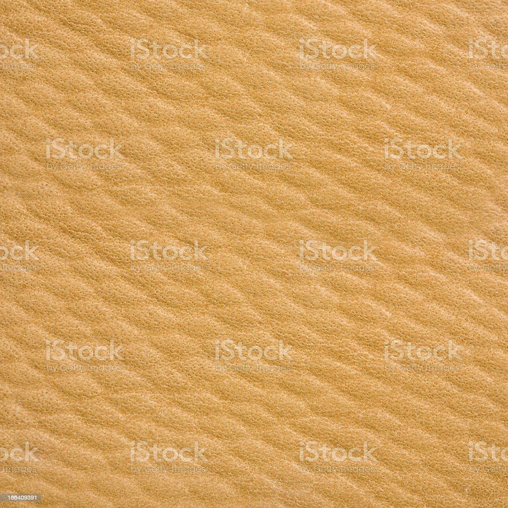 light brown skin texture royalty-free stock photo