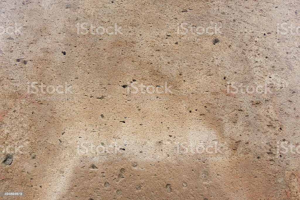 light brown texture travertine stock photo