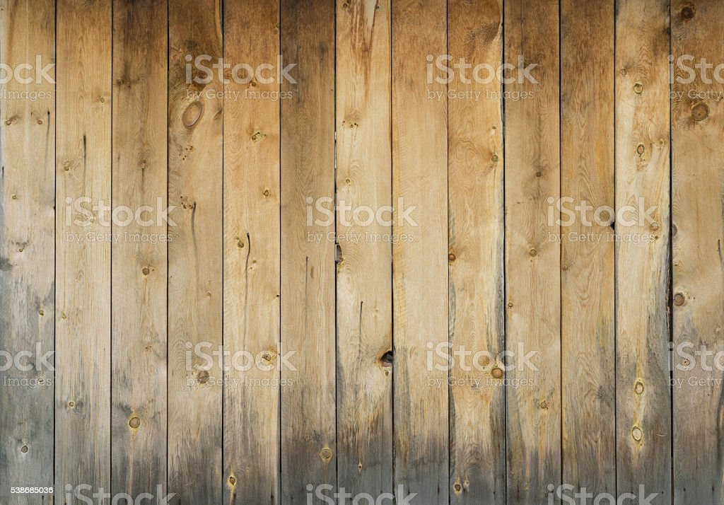 light brown timber background stock photo