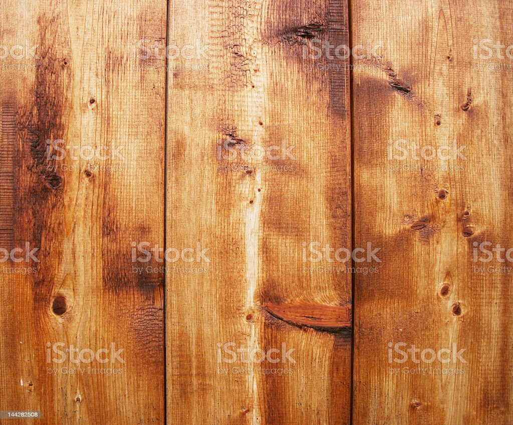 Light brown wood texture royalty-free stock photo