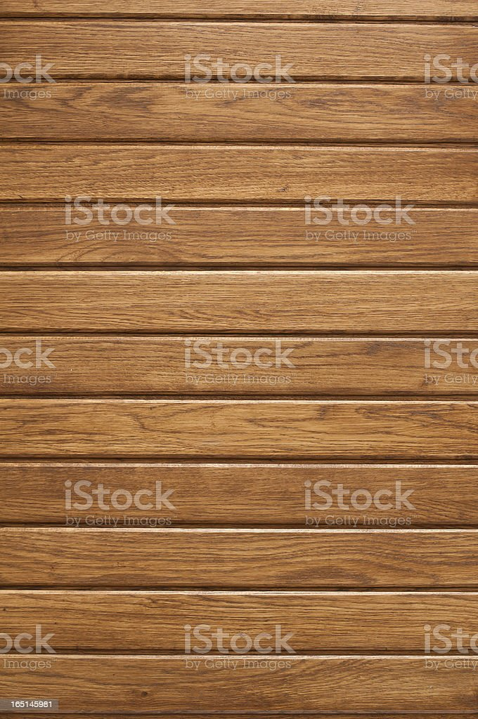 Light brown wooden background royalty-free stock photo