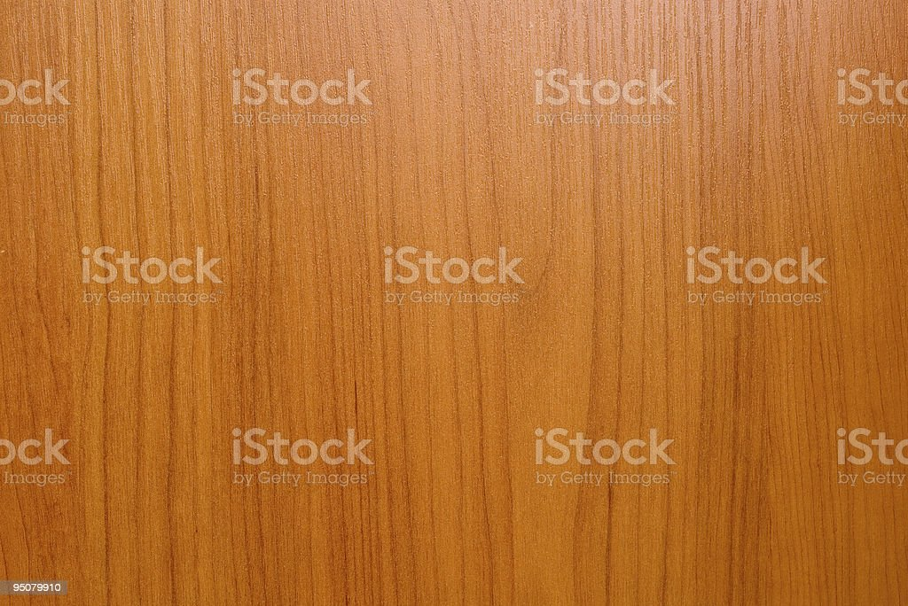 Light brown wooden texture background royalty-free stock photo