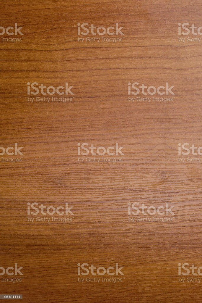 Light brown wooden texture stock photo