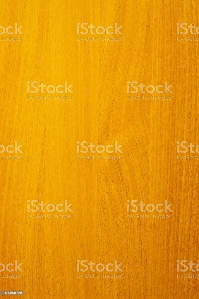 Light brown wooden vertical background royalty-free stock photo