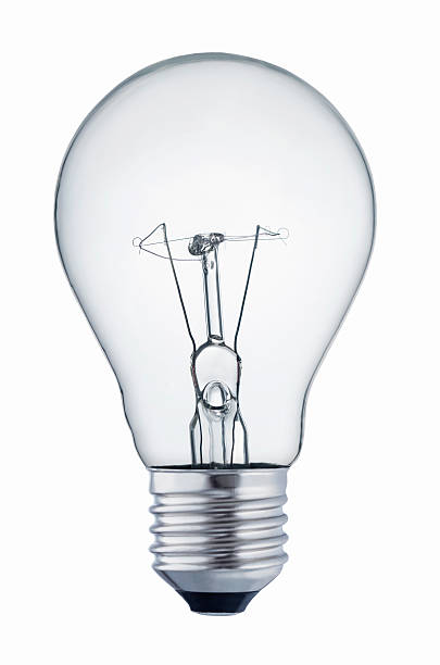 Light Bulb Pictures Images And Stock Photos