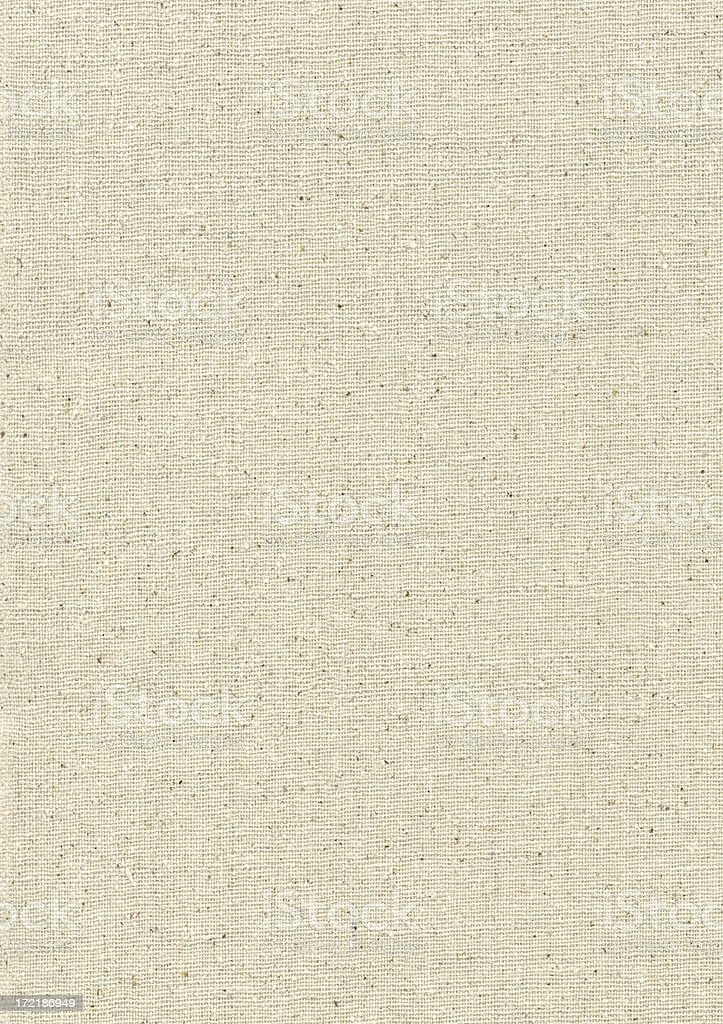 light canvas texture royalty-free stock photo