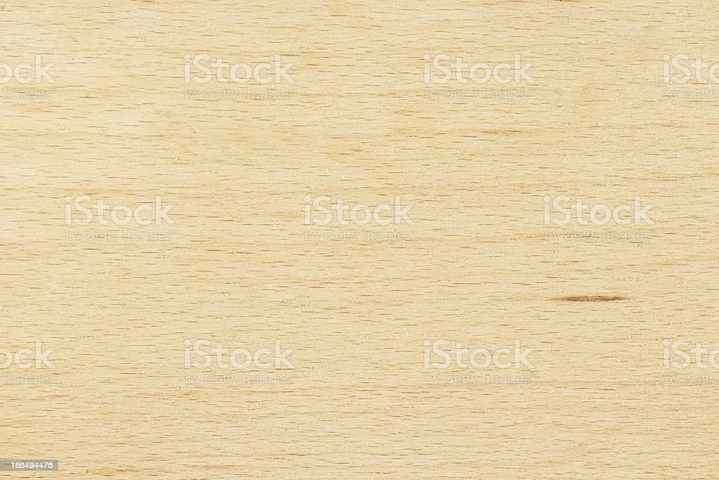Light colored background image with a wooden texture royalty-free stock photo