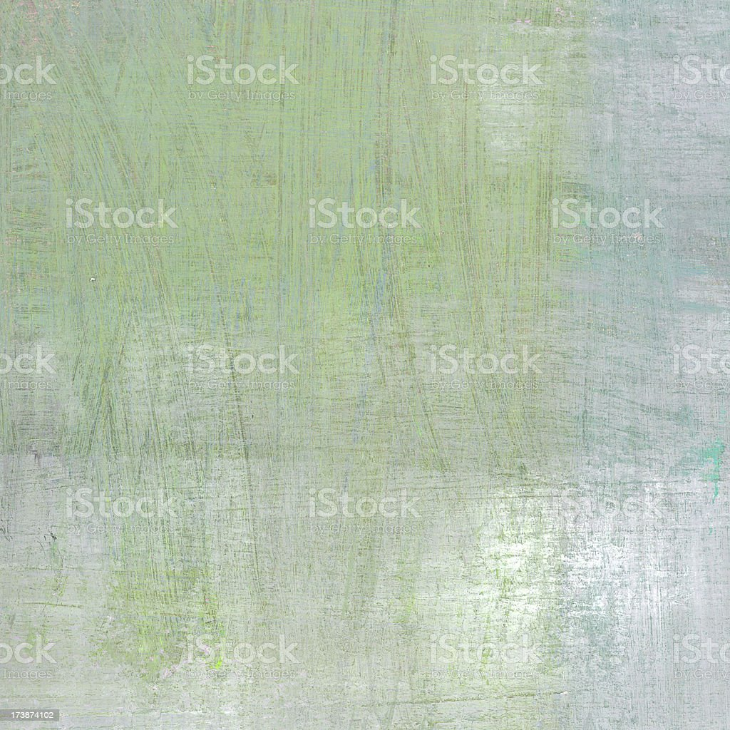 Light Colored Background with Paint Texture royalty-free stock photo