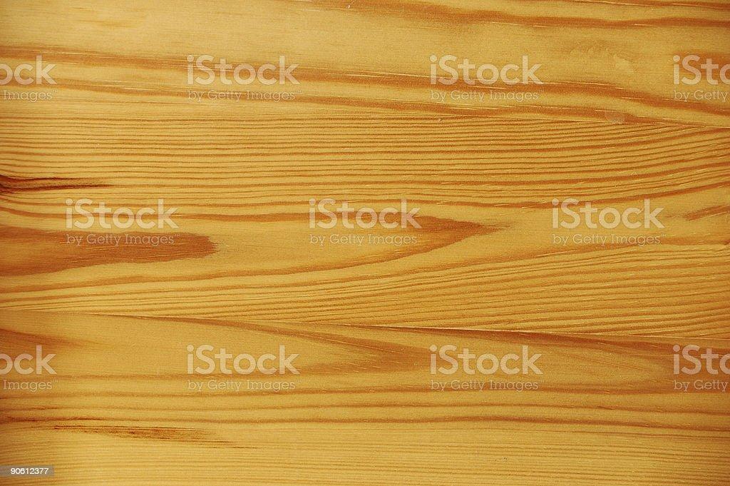 Light colored wood grain design royalty-free stock photo