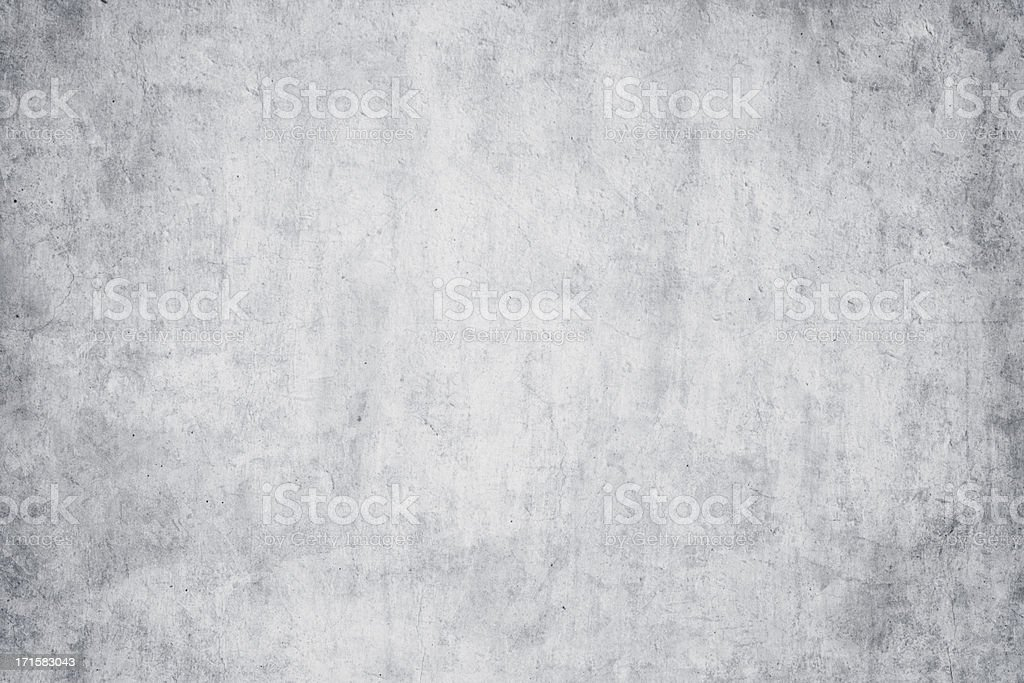 Light concrete grunge background royalty-free stock photo
