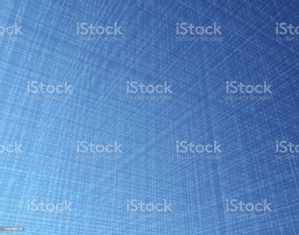 Light fiber mesh royalty-free stock photo