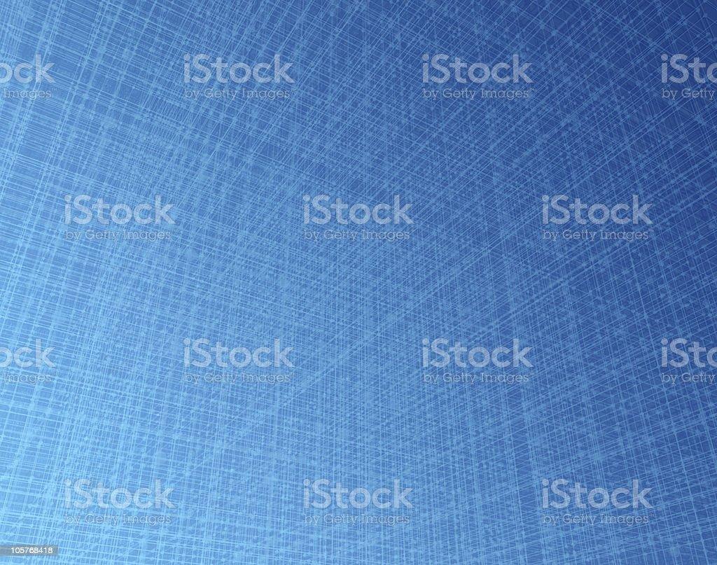Light fiber mesh stock photo
