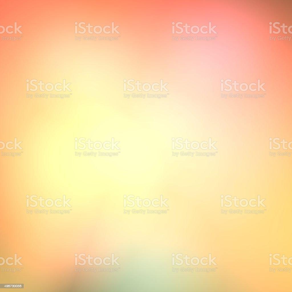 light glow background stock photo