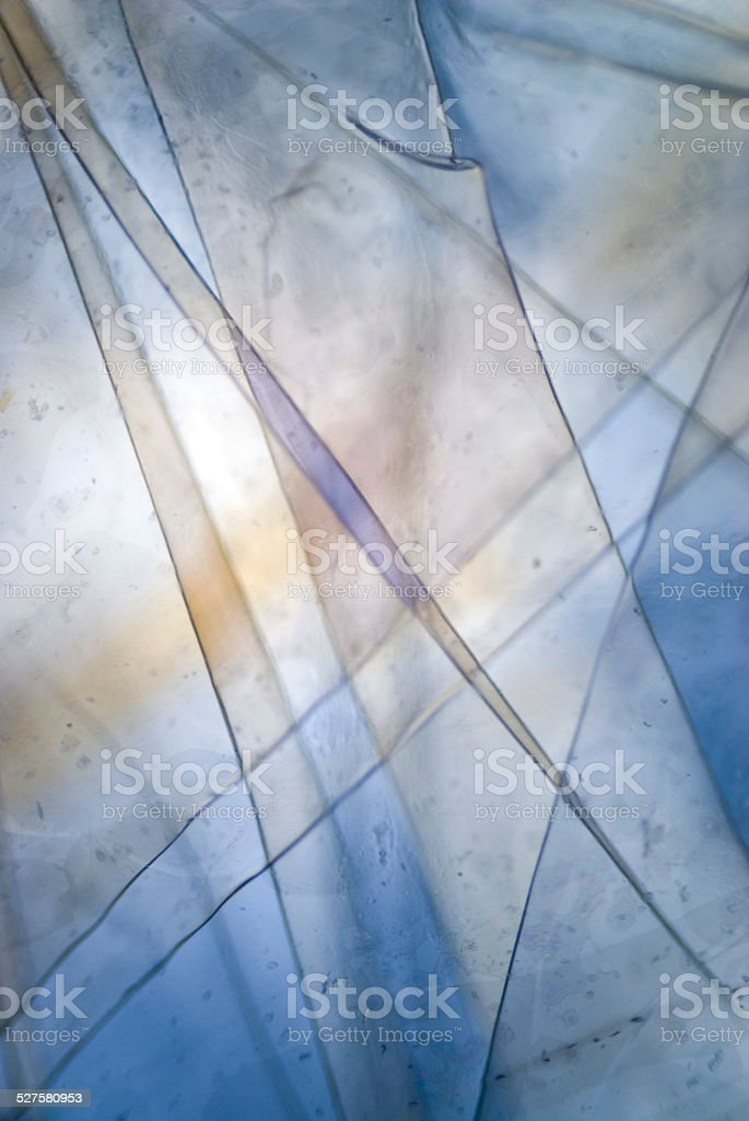light graphics stock photo