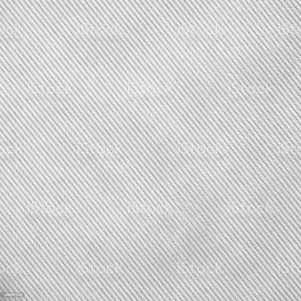 Light gray background with striped pattern stock photo