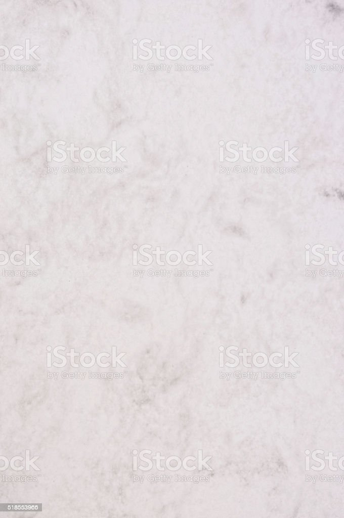 light gray marbled stationery stock photo