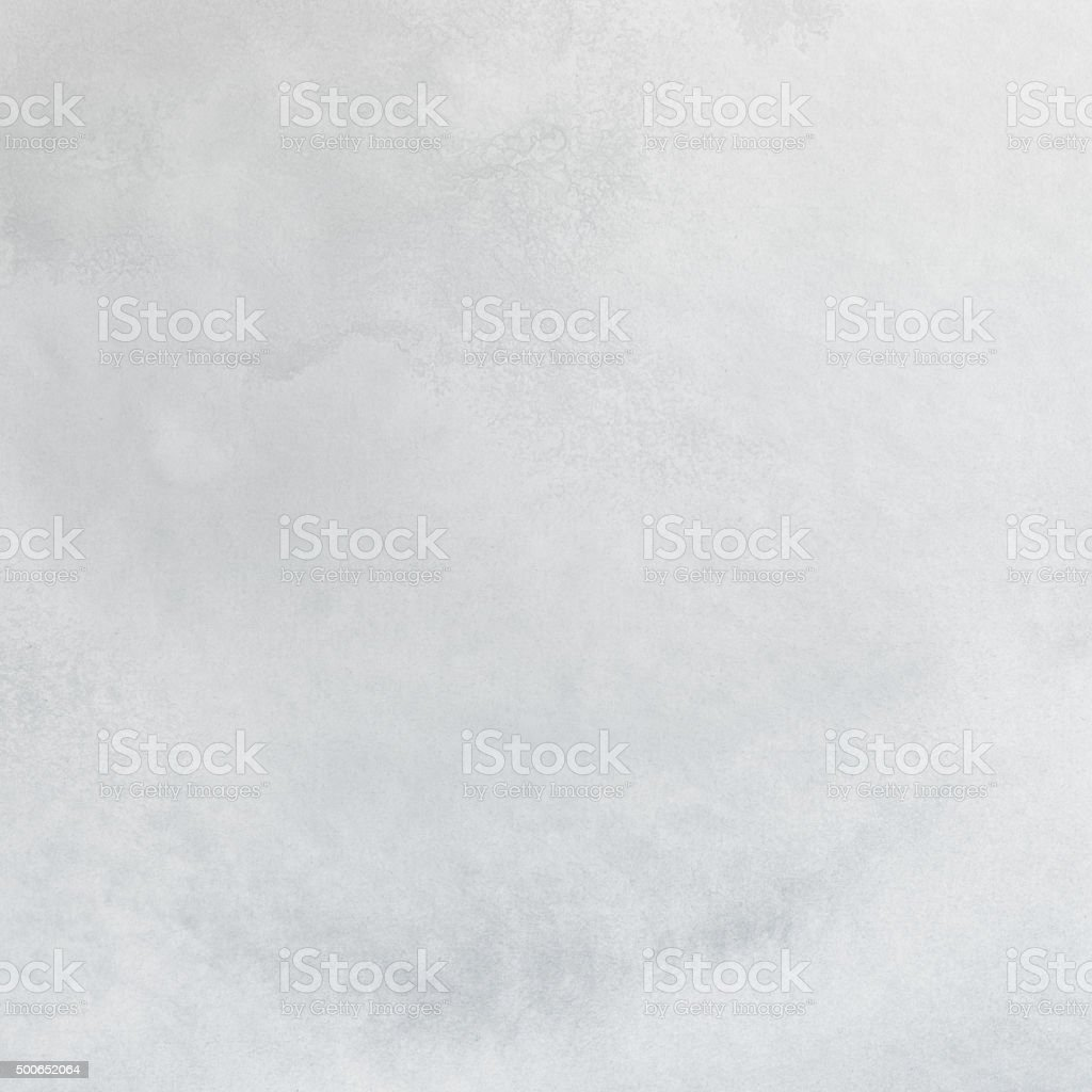 Light Gray Paper Stock Image Texture Background stock photo