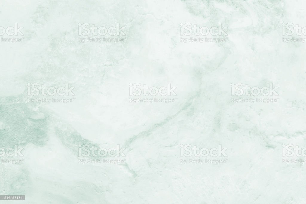 light green marble texture background picture id516457174 - Marble Behang