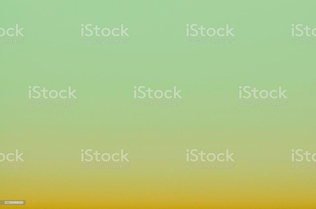 Światło zielone zbiór zdjęć royalty-free