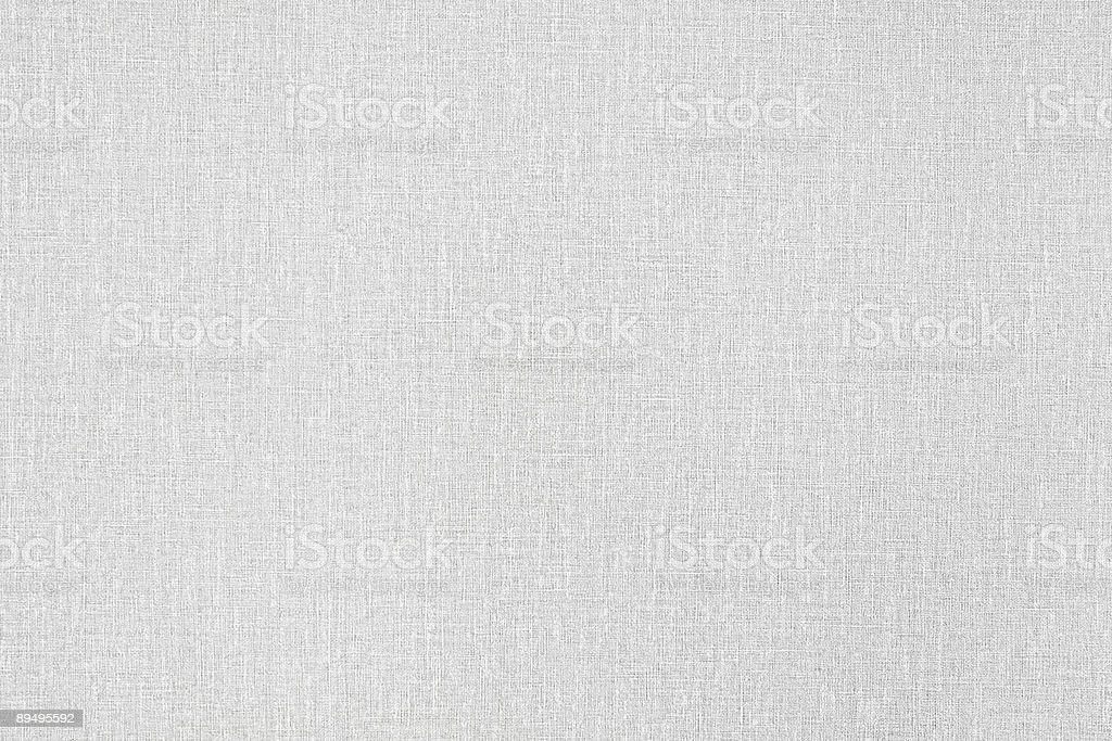 Light Grey Color Textured Surface royalty-free stock photo