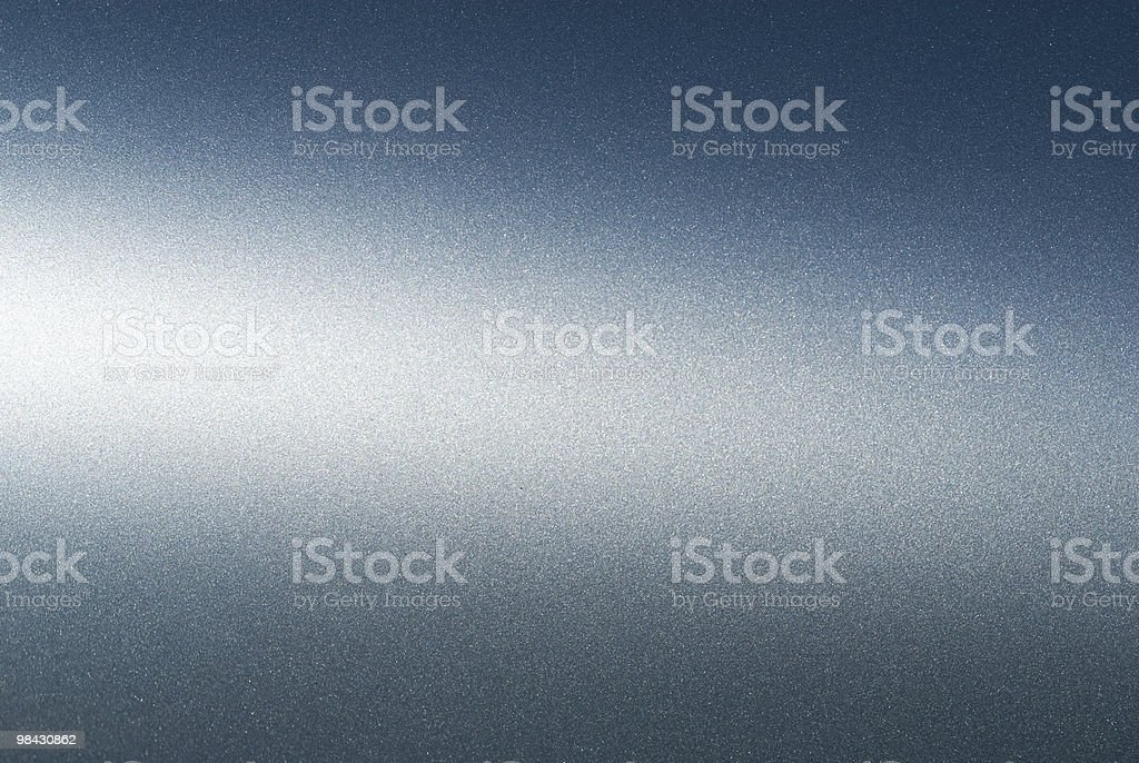 Light grey metallic background texture royalty-free stock photo